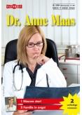 Dr. Anne Maas 1046, ePub magazine