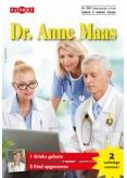 Dr. Anne Maas 1047, ePub magazine