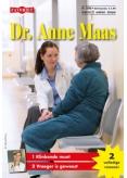Dr. Anne Maas 1048, ePub magazine