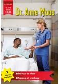 Dr. Anne Maas 1049, ePub magazine
