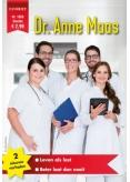 Dr. Anne Maas 1050, ePub magazine