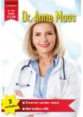 Dr. Anne Maas 1051, ePub magazine