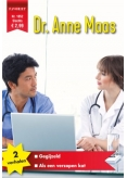 Dr. Anne Maas 1052, ePub magazine