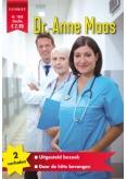 Dr. Anne Maas 1056, ePub magazine