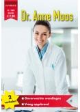 Dr. Anne Maas 1060, ePub magazine