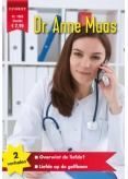 Dr. Anne Maas 1066, ePub magazine