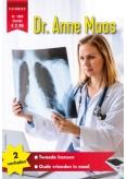 Dr. Anne Maas 1068, ePub magazine