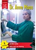 Dr. Anne Maas 1069, ePub magazine