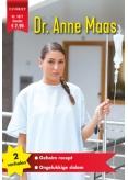 Dr. Anne Maas 1071, ePub magazine