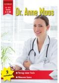 Dr. Anne Maas 1072, ePub magazine