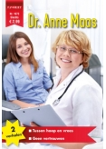 Dr. Anne Maas 1073, ePub magazine