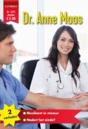 Dr. Anne Maas 1075, ePub magazine