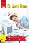 Dr. Anne Maas 1077, ePub magazine