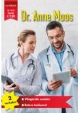 Dr. Anne Maas 1079, ePub magazine
