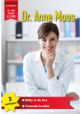 Dr. Anne Maas 1080, ePub magazine