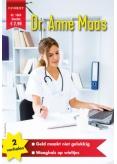 Dr. Anne Maas 1084, ePub magazine