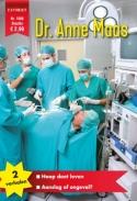 Dr. Anne Maas 1086, ePub magazine