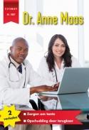 Dr. Anne Maas 1087, ePub magazine