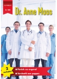 Dr. Anne Maas 1088, ePub magazine