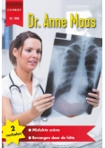 Dr. Anne Maas 1090, ePub magazine