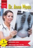 Dr. Anne Maas