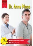 Dr. Anne Maas 1091, ePub magazine