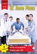 Dr. Anne Maas 1092, ePub magazine