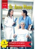 Dr. Anne Maas 1093, ePub magazine