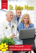 Dr. Anne Maas 1095, ePub magazine