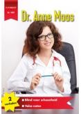 Dr. Anne Maas 1097, ePub magazine