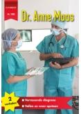 Dr. Anne Maas 1098, ePub magazine