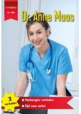 Dr. Anne Maas 1099, ePub magazine