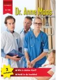 Dr. Anne Maas 1100, ePub magazine
