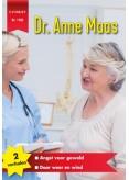 Dr. Anne Maas 1103, ePub magazine