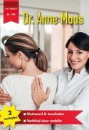 Dr. Anne Maas 1105, ePub magazine