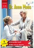 Dr. Anne Maas 1106, ePub magazine