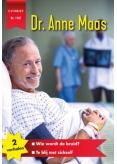 Dr. Anne Maas 1107, ePub magazine