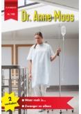 Dr. Anne Maas 1108, ePub magazine