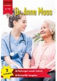 Dr. Anne Maas 1109, ePub magazine