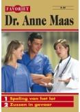 Dr. Anne Maas 867, ePub magazine