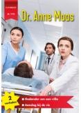Dr. Anne Maas 1115, ePub magazine