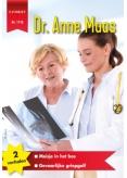 Dr. Anne Maas 1116, ePub magazine