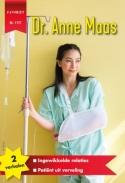 Dr. Anne Maas 1117, ePub magazine