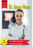 Dr. Anne Maas 1119, ePub magazine