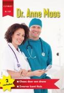 Dr. Anne Maas 1121, ePub magazine