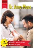 Dr. Anne Maas 1122, ePub magazine