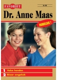 Dr. Anne Maas 876, ePub magazine