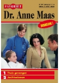Dr. Anne Maas 912, iOS & Android  magazine