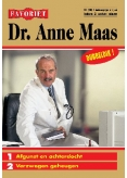 Dr. Anne Maas 913, iOS & Android  magazine