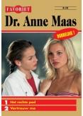 Dr. Anne Maas 878, ePub magazine